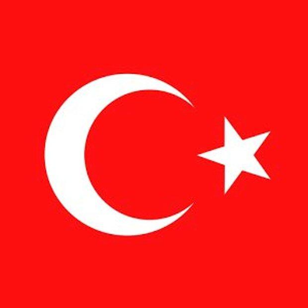 Ülkemden memnunum