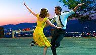 Dünyanın En Eski Sinema Festivali Venedik 73. Kez Sinemaseverlerle Buluşuyor