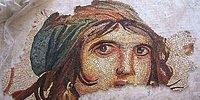 Türkiye'nin 69 İlinden Mutlaka Gitmeniz Gereken 69 Müze