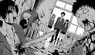 Geceleri Uykusuz Geçirmek İstiyorsanız Kolayca Bulup Okuyabileceğiniz 15 Korku Mangası