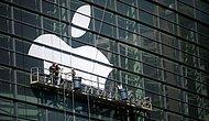 ABD'den AB'ye Apple Öfkesi: Şirketlerimizi Kasten Hedef Alıyorsunuz