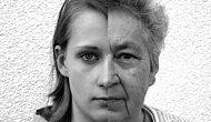 Hepimiz Yaşlanıyoruz! Peki Yaşlılık ve Yaşlanma Bilimi Gerontoloji ile Tanıştık mı?