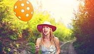 Mutlu Olmayı Çok İyi Bilen İnsanların Muhakkak Edindiği 12 Alışkanlık