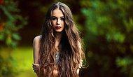 Onedio Medyumları Senin Saç Falına Bakıyor ve 5 Vakte Kadar Neler Olacağını Söylüyor!