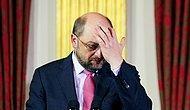 AP Başkanı Schulz: 'Darbe Girişimine Gerekli Tepkiyi Zamanında Veremedik'