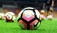 Transfer Dönemi Sona Erdi, İşte Süper Lig'in Transfer Dosyası