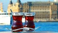 İçtiğiniz Çayın Lezzetine Duygu Katacak ve İçinizi Bir Kat Daha Isıtacak 17 Enfes Aforizma