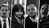 'Balyoz'da Kumpas' Davası: Sanıklar Hâkim Karşısına Çıktı