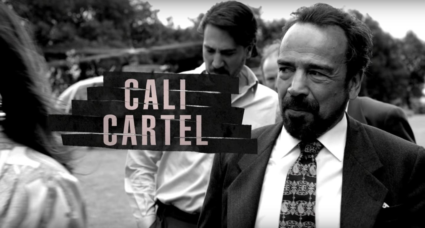 cali cartel vs tijuana cartel Were the cali cartel, jorge salcedo, and javier pena real learn more about the historical accuracy of the show narcos season 3, now available for streaming on netflix, focuses on the cali cartel, which is run by four powerful godfathers, who, unlike pablo escobar, don't like overt displays of violence.