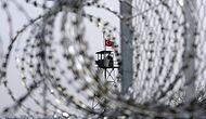 Azez-Cerablus Hattı Birleştirildi, IŞİD'in Türkiye Sınırıyla Teması Kalmadı