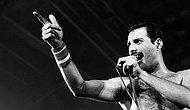 71. Doğum Gününde 20 Madde ile Rock Müzik Tarihinin Efsanevi İsmi Freddie Mercury