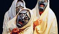 Devlet Tiyatroları'nda 'Yabancı Oyun' Muamması