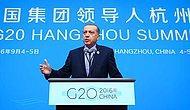 Erdoğan'dan 'Uçuşa Yasak Bölge' Açıklaması