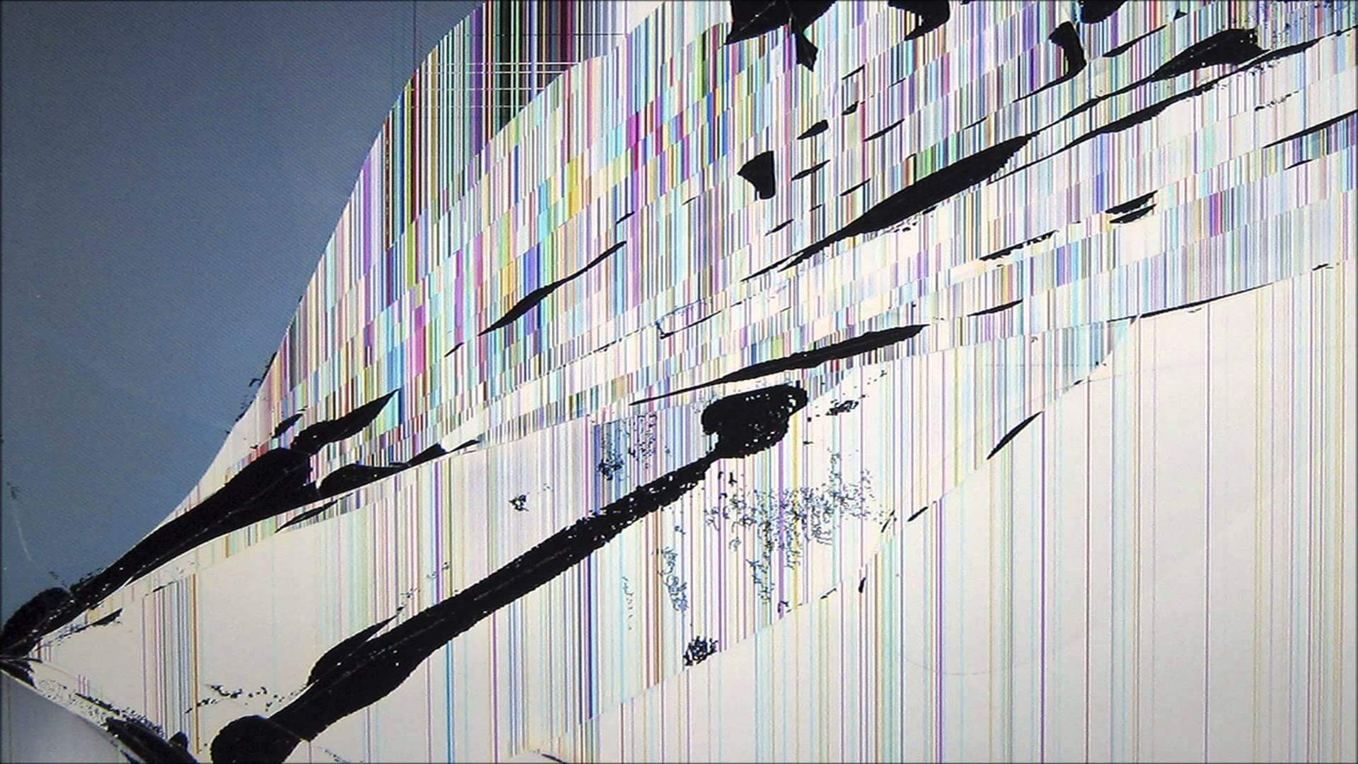фотографии разбитый экран длины миди уместно