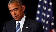 Filipinler Devlet Başkanı'ndan Obama'ya: 'Saygılı Olmayı Öğreneceksin O..... Çocuğu'
