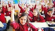Okulların Ne Zaman Açılacağı ve Servis Ücretleri Belli Oldu!