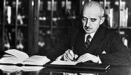 2. Dünya Savaşı Dönemi Liderlerinden Tarihsel Anlam Taşıyan 10 Önemli Söz