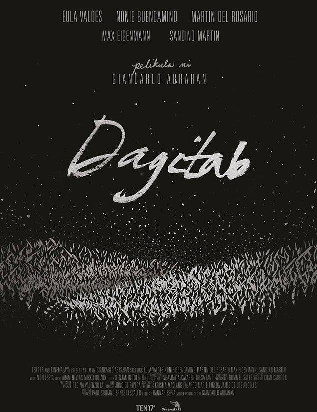 7. Dagitab (2014)