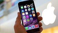 'Dünyanın En Çok Satan Telefonu: iPhone 6s'