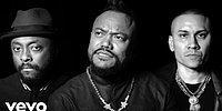 """Black Eyed Peas'in Aylan ve Ümran'ı Unutmayan """"Where Is The Love"""" Klibi Yayınlandı!"""