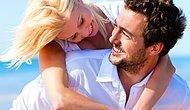 Mutlu Bir Evlilik İstiyorsanız Yapmanız Gereken 14 Sihirli Şey