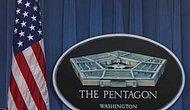 ABD ve Türkiye Rakka Operasyonunda Kilit Rolü Yerel Güçlerin Oynaması Gerektiği Görüşünde