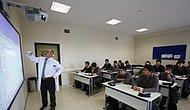 11 Madde ile Türkiye'nin Eğitim Karnesi: Devamsızlıkta Birinci, Eğitime Katılımda Sondan Üçüncüyüz...
