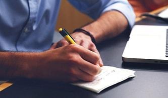 Patronlara Özel Test: İşini Büyütecek Tavsiyeyi Veriyoruz!