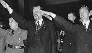 Tarihin Tozlu Sayfalarında Kalıp Unutulmuş 10 Acımasız Nazi Doktoru ve Akıl Almaz Deneyleri
