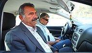 Öcalan'a Görüş İzni