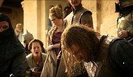 Hepimizi Etkileyen Game of Thrones En İyi Sahneleri