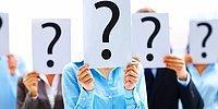 Sorularla ÖYP: Son KHK'daki 49. Madde Ne Ola ki?