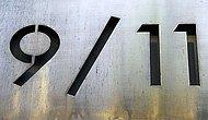 Zamanın Ruhundan: 11 Eylül Saldırılarının Kurmaca Olabileceğini Gösteren Bilimsel Detaylar