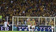 Üçte Sıfır! Fenerbahçe Tarihinin En Kötü Lig Başlangıcı