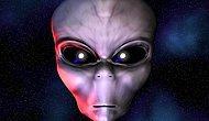 Son Zamanların Popüler Konusu UFO'lar ve Dünya Dışı Varlıklar Hakkında Ürkütücü Gerçekler
