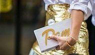 Stil Ayrıntıda Gizlidir! New York Moda Haftası'ndan Kalbinizi Eritmeye Aday 27 Nefis Detay