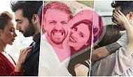 Sonu Mutlu Biter mi Dersiniz? Aşklarıyla Ses Getiren ve Evlenmesi Beklenen 13 Ünlü Çift