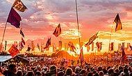 Glastonbury 2017 Takvimi Açıklandı