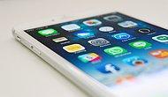 iOS 10 Yayınlandı: İşte Tüm Özellikler!