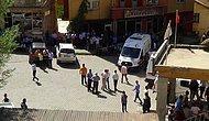 Şemdinli'de Saldırıya Uğrayan AKP'li Siyasetçi Hayatını Kaybetti