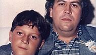 Pablo Escobar'ın Oğluna Göre Narcos'un 2. Sezonundan 28 Hata