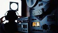 Savcı Nuh Mete Yüksel'e Kumpasın Ayrıntıları: 'Televizyona Gizlenen Kamerayla Kaydedildi'