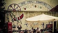 106. Yılında Ülkenin En Köklü, Trakya Bölgesinin En Büyük Eğlencesi: Pavli Panayırı