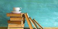 Bir Kafede Kahvenizi Yudumlarken Dahi Bitirebileceğiniz Başyapıt Niteliğinde 22 Kısa Kitap