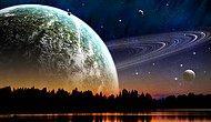 Kökünü Kuruttuğumuz Şu Dünyayı Bilim Kurtaracak! Umudu Geleceğe Taşıyan 11 İlerleme