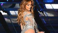 Latin Güzeli Jennifer Lopez Hakkında Muhtemelen Bilmediğiniz 20 İlginç Bilgi