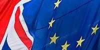 İngiltere'nin AB'den Ayrılık Süreci '2017'nin Başında Başlayabilir'