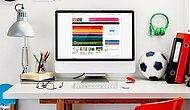 WordPress Uyumlu ve Hızlı Hosting