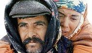 """Türk Sinemasından Bir """"Tarık Akan"""" Geçti! Türkiye Ünlü Aktöre İşte Böyle Veda Etti"""