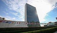Liderler Küresel Sorunları Görüşmek İçin BM'de Buluşuyor